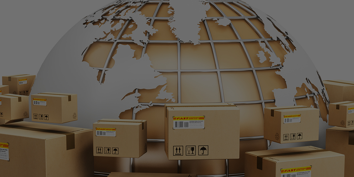 Main Shipping Methods from China to US for Ecommerce