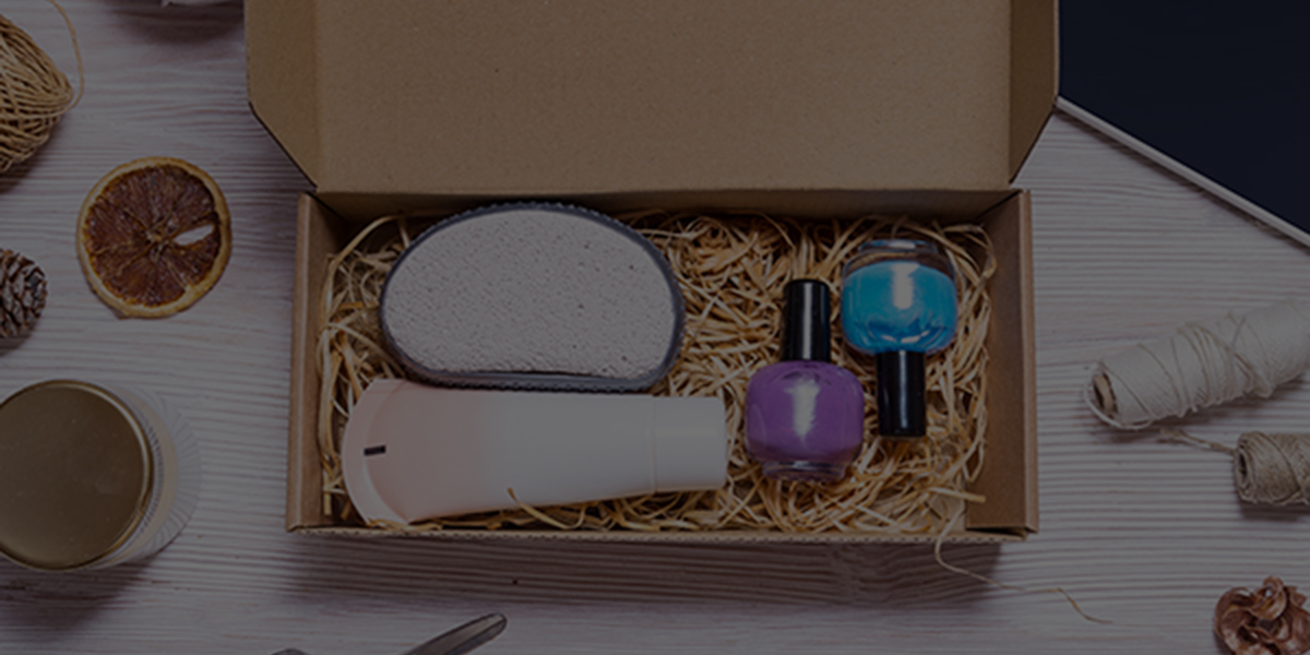 Subscription Box eCommerce: Why and How