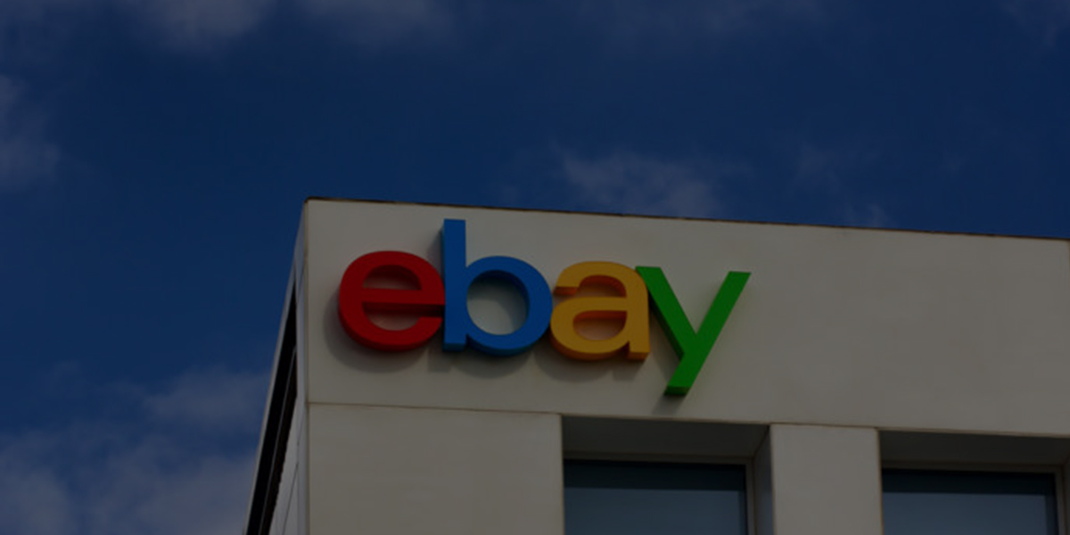 Order Fulfillment Solutions for eBay