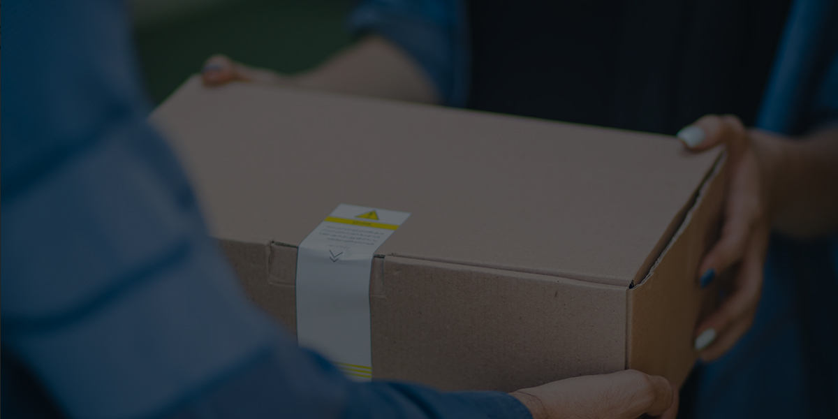 Learn the basics of expedited shipping