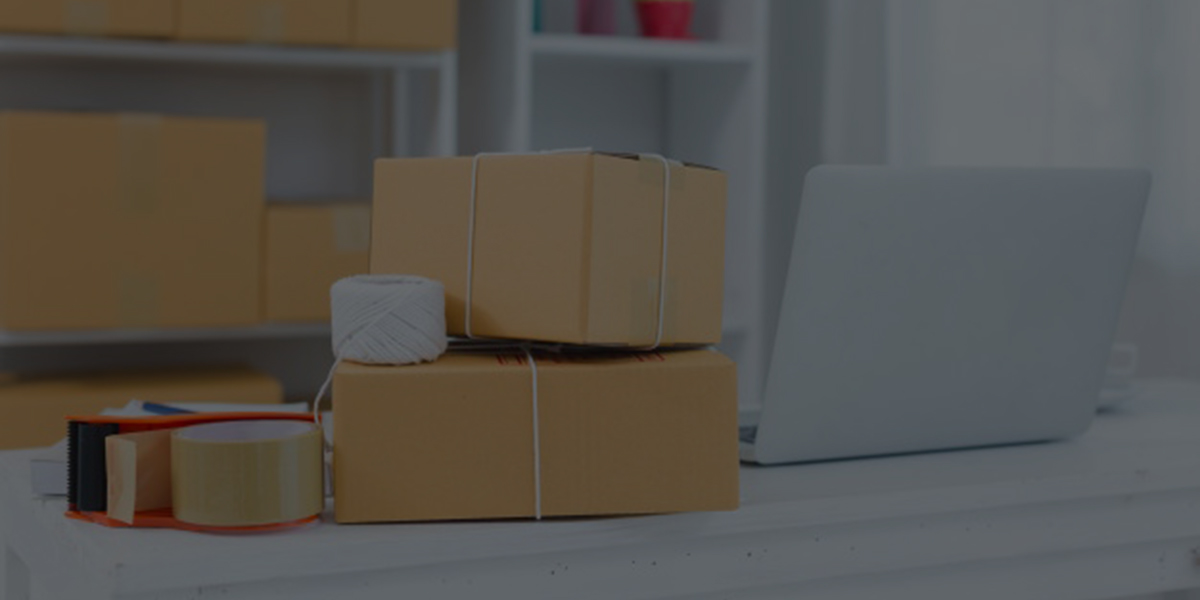 How to Reduce Shipping Cost by Just-The-Right Packaging?