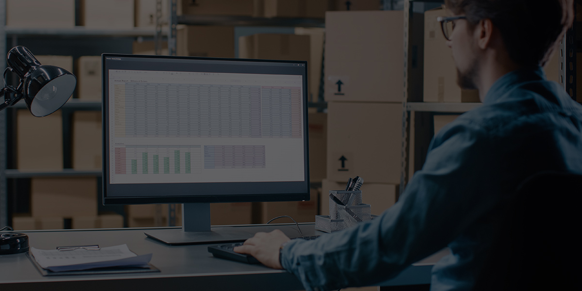 Inventory Forecasting - Why Your Business Needs It
