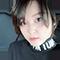 Kyra Jin