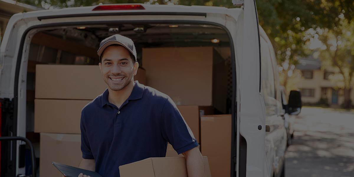 Courier Service vs. Postal Service