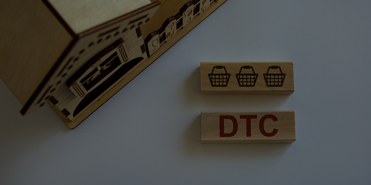 DTC Fulfillment Strategies