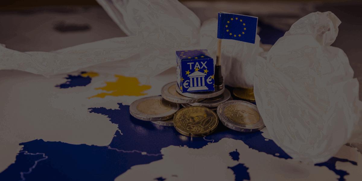 EU VAT & Taxes