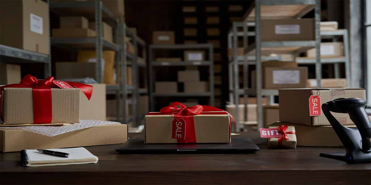 holiday fulfillment strategies