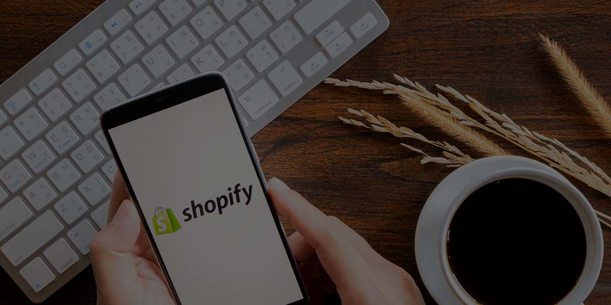 shopify tutorial for beginner